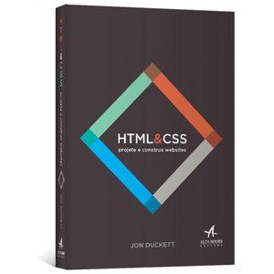HTML-e-CSS-Projete-e-Construa-Websites