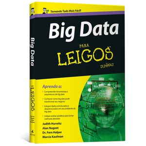 Big-Data-Para-Leigos