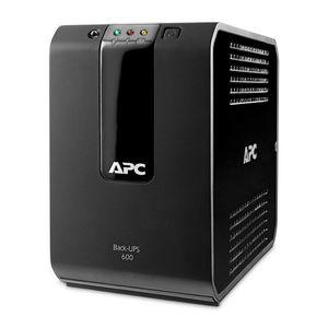 Nobreak-APC-Back-UPS-600VA-MONO-115V-BZ600-BR