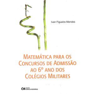 Matematica-para-os-Concursos-de-Admissao-ao-6º-ano-dos-Colegios-Militares