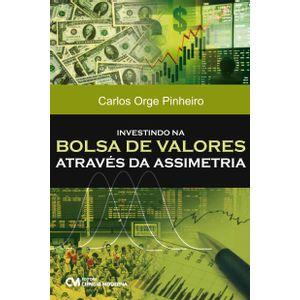 Investindo-em-Bolsa-de-Valores-Atraves-de-Assimetria