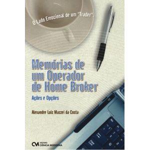 Memorias-de-um-Operador-de-Home-Broker