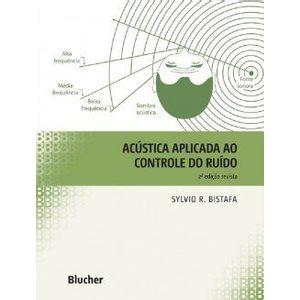 Acustica-Aplicada-ao-Controle-do-Ruido-2ª-Edicao
