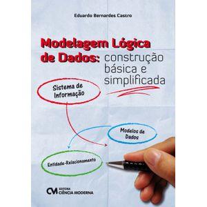 Modelagem-Logica-de-Dados--Construcao-Basica-e-Simplificada