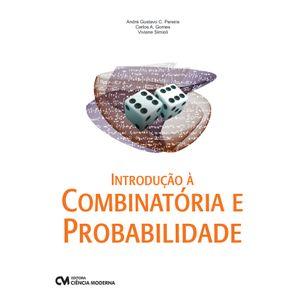 Introducao-a-Combinatoria-e-Probabilidade