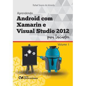 Aprendendo-Android-com-Xamarin-e-Visual-Studio-2012-para-Iniciantes---Volume-I