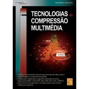 Tecnologias-de-Compressao-Multimedia