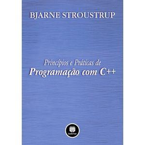 Principios-e-Praticas-de-Programacao-com-C--