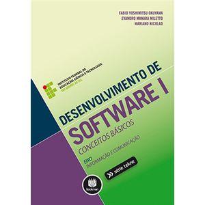 Desenvolvimento-de-Software-I-Conceitos-Basicos