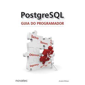 PostgreSQL-Guia-do-Programador