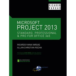 Microsoft-Project-2013-Standard-Professional---Pro-para-Office-365
