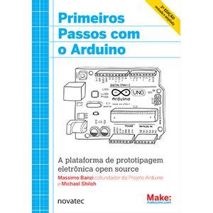 Primeiros-Passos-com-o-Arduino---2ª-Edicao---A-plataforma-de-prototipagem-eletronica-open-source