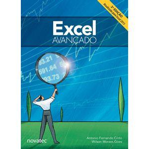 Excel-Avancado-2ª-Edicao