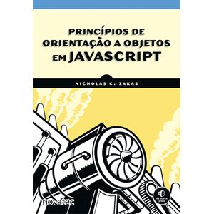 Principios-de-Orientacao-a-Objetos-em-JavaScript