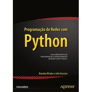 Programacao-de-Redes-com-Python---Guia-abrangente-de-programacao-e-gerenciamento-de-redes-com-Python-3