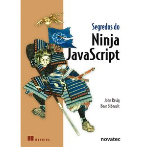 Segredos-do-Ninja-JavaScript