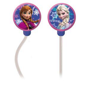 Fone-de-Ouvido-Frozen-Princesa