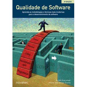 Qualidade-de-Software-2ª-Edicao-Aprenda-as-metodologias-e-tecnicas-mais-modernas-para-o-desenvolvimento-de-software