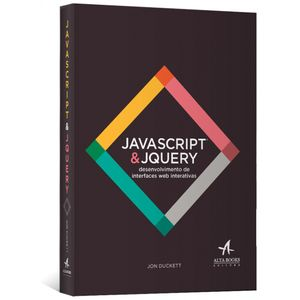 Javascript-e-Jquery-desenvolvimento-de-interfaces-web-interativas
