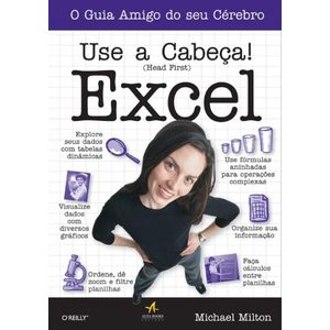 Use-a-Cabeca--Excel
