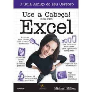 Use-a-Cabeca--Excel