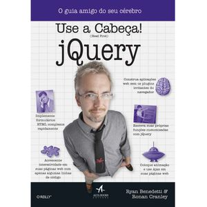 Use-a-Cabeca-jQuery