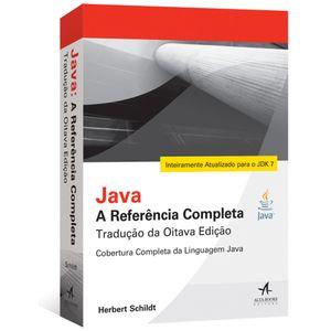 Java--A-Referencia-Completa-8ª-edicao