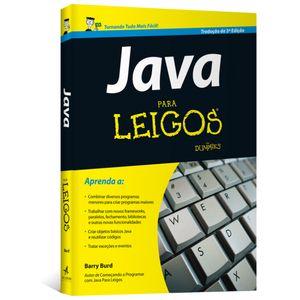 Java-Para-Leigos-5-Edicao