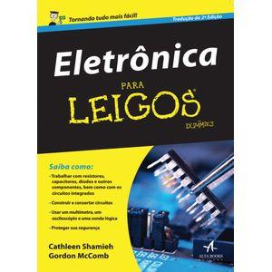 Eletronica-Para-Leigos-2ª-Edicao