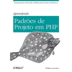 Aprendendo-Padroes-de-Projeto-em-PHP