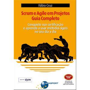 Scrum-e-Agile-em-Projetos-Guia-Completo