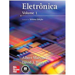 Eletronica-Volume-1-7ª-Edicao