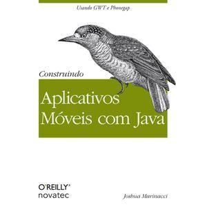 Construindo-Aplicativos-Moveis-com-Java-Usando-GWT-e-Phonegap