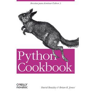 Python-Cookbook-Receitas-para-dominar-Python-3