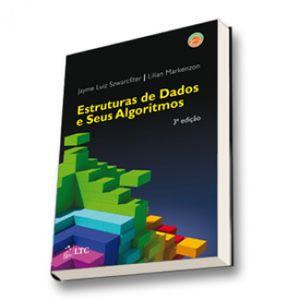 Estruturas-de-Dados-e-Seus-Algoritmos-3ª-Edicao