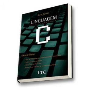 Linguagem-C-10ª-Edicao