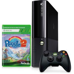 Console-Xbox-360-4GB---1-Joystick---1-Jogo-Gratis--download----Microsoft-L9V-00044--