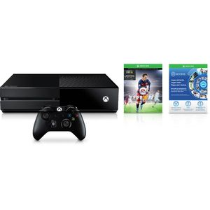 Console-Xbox-One-1TB---Fifa-2016-Edicao-Especial-Download----1-Ano-de-EA-Access---Microsoft-KF7-00005