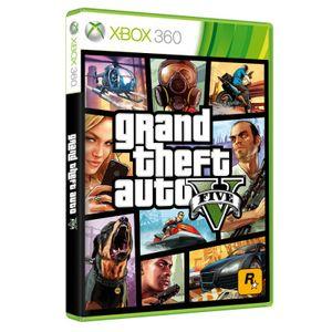 GTA-V-para-Xbox-360---Grand-Theft-Auto-V