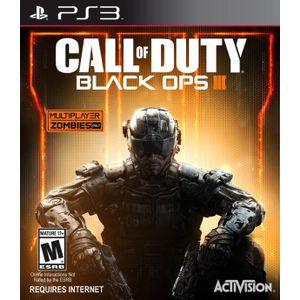 Call-Of-Duty--Black-Ops-3-para-PS3