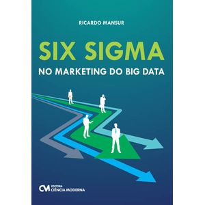 Six-Sigma-no-Marketing-do-Big-Data