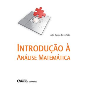 Introducao-a-Analise-Matematica