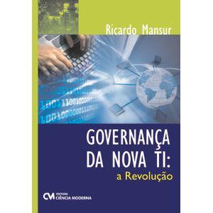 Governanca-da-Nova-TI--a-Revolucao