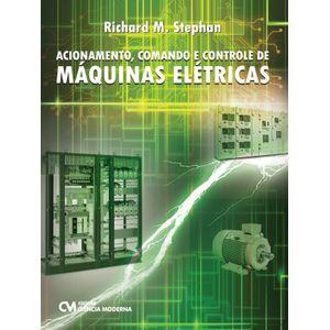 Acionamento-Comando-e-Controle-de-Maquinas-Eletricas
