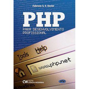 PHP---Para-Desenvolvimento-Profissional