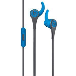 Fone-de-ouvido-Beats-Tour2-Azul-