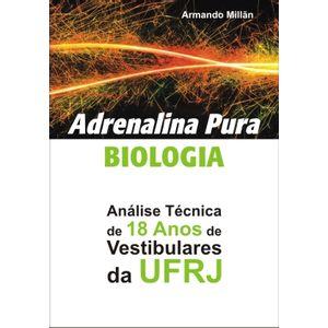 Adrenalina-Pura-Biologia---Analise-Tecnica-de-18-Anos-de-Vestibulares-da-UFRJ