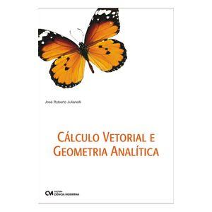 Calculo-Vetorial-e-Geometria-Analitica