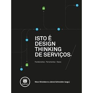 Isto-e-Design-Thinking-de-Servicos-