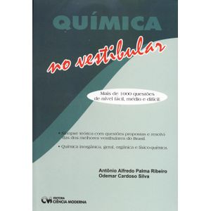 Quimica-no-Vestibular